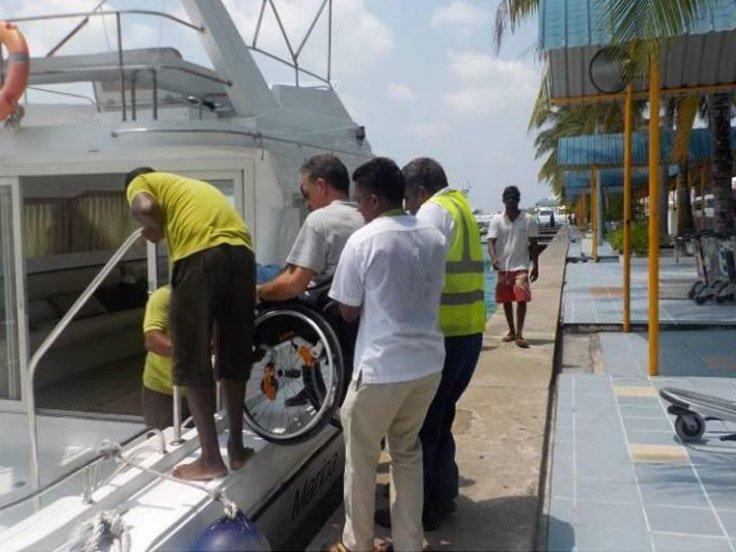 maldive-accessibili