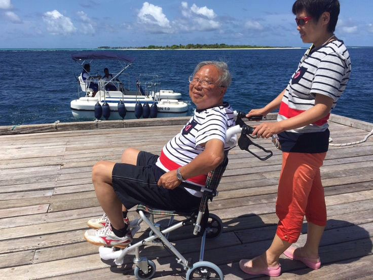 maldive-per-disabili