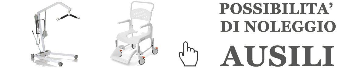 noleggio-ausili-per-disabili