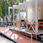 case mobili adattate