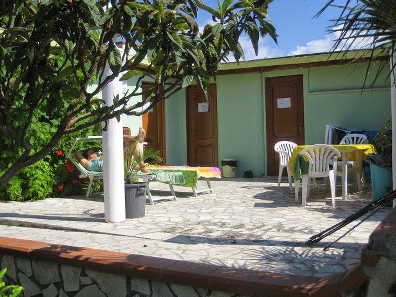 Villaggio per disabili latina hotel per disabili nel lazio for Soggiorni per disabili