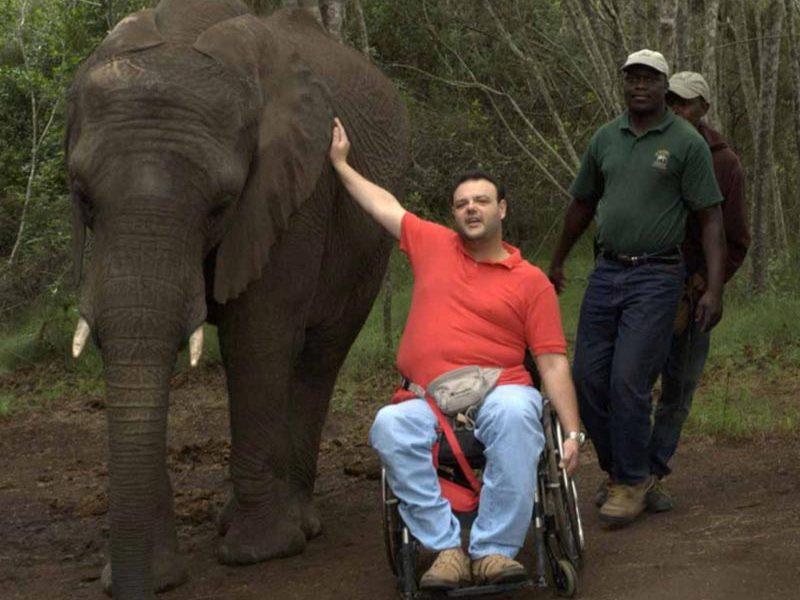 escursioni-accessibili-sudafrica