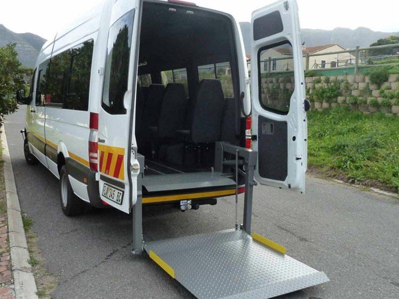 mezzi-con-rampa-sudafrica