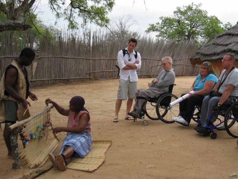 safari-accessibile-carrozzina