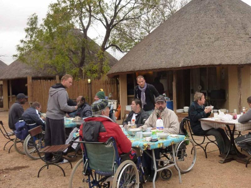 safari-per-disabili