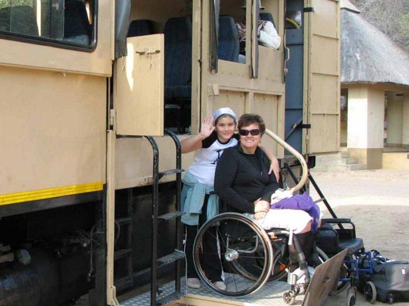 safari-per-disabili-in-carrozzina