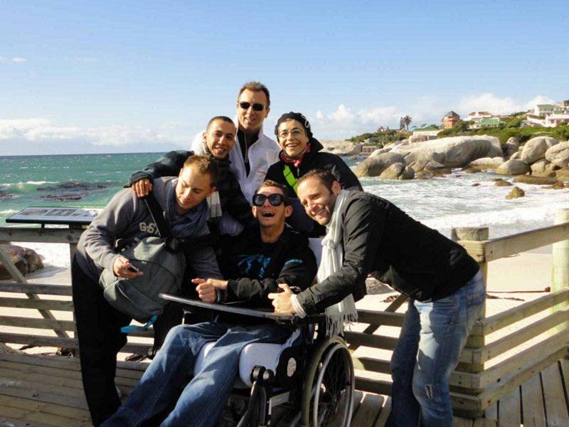 sudafrica-escursione-accessbile