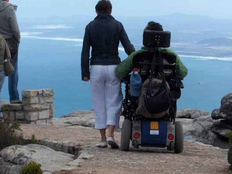 sudafrica-escursioni-accessbili
