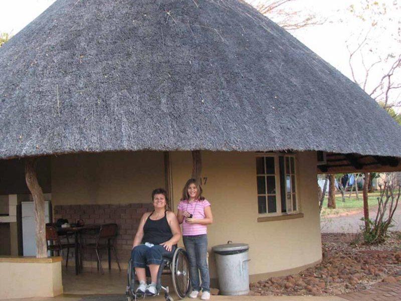 sudafrica-strutture-accessibili